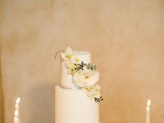 Serena and Seth's Wedding in North Bend, Oregon 26