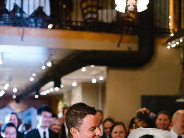 Maying and Bobby's Wedding in Acworth, Georgia 15