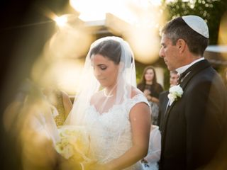 The wedding of Adriana and Antonio 2
