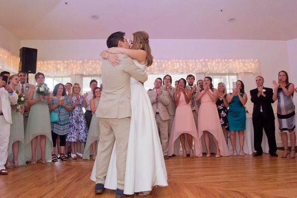 Jonathan and Eve's Wedding in Morrison, Colorado 26