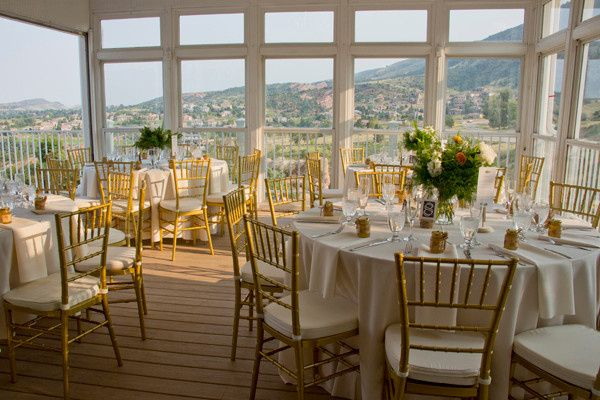 Jonathan and Eve's Wedding in Morrison, Colorado 27