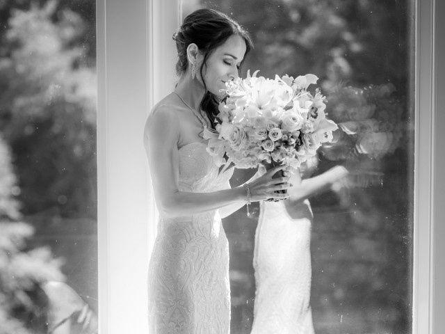 John and Sheema's Wedding in Mooresville, North Carolina 31