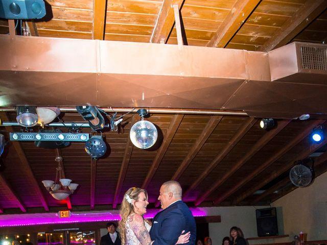 Angela and Daniel's Wedding in Tucson, Arizona 21