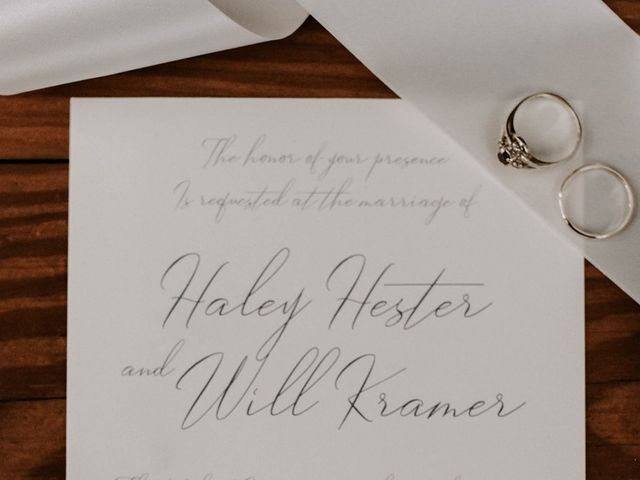 Will and Haley's Wedding in Mount Pleasant, South Carolina 22