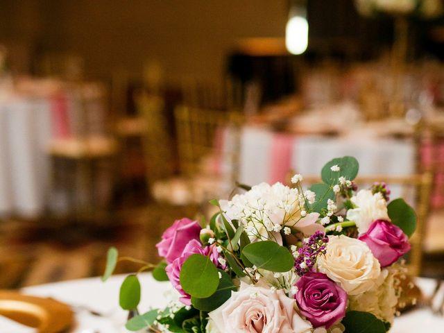 Dennis and Jourdan's Wedding in Canonsburg, Pennsylvania 58