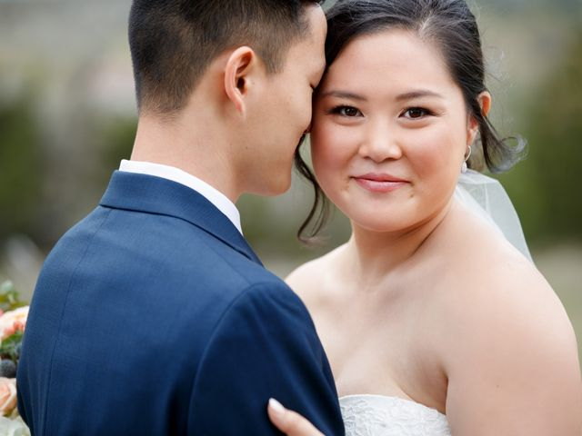 Alex and Stephanie's Wedding in Dripping Springs, Texas 27