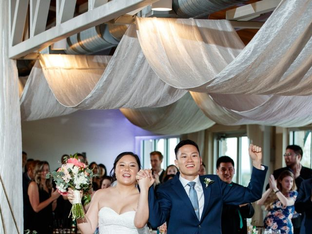Alex and Stephanie's Wedding in Dripping Springs, Texas 65