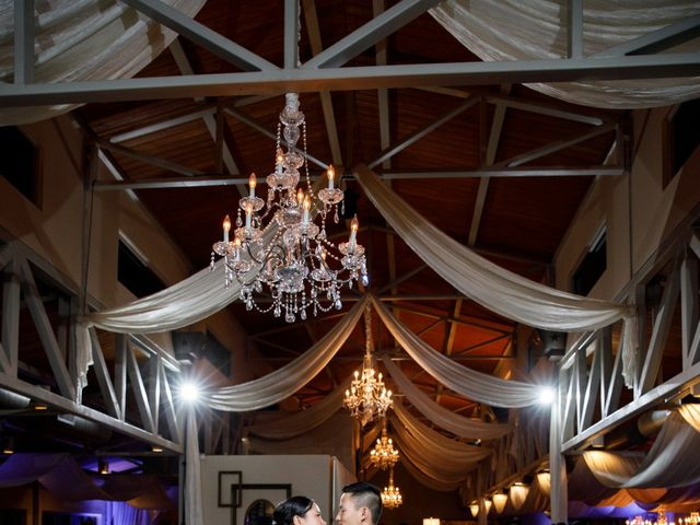Alex and Stephanie's Wedding in Dripping Springs, Texas 72