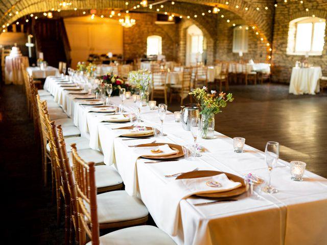 Devon and Maddy's Wedding in Rochester, Minnesota 15