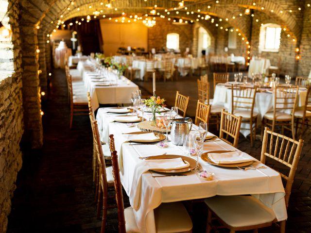 Devon and Maddy's Wedding in Rochester, Minnesota 18