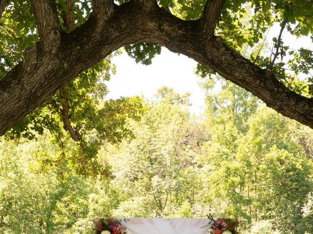Devon and Maddy's Wedding in Rochester, Minnesota 26