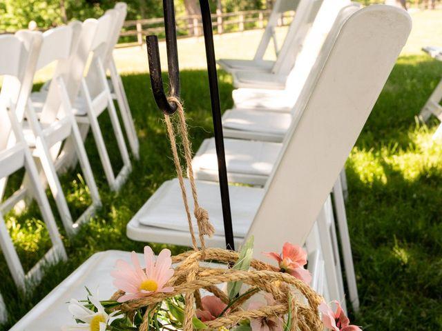 Devon and Maddy's Wedding in Rochester, Minnesota 28