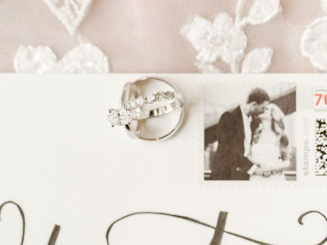 Weston and Liles's Wedding in Houston, Texas 113