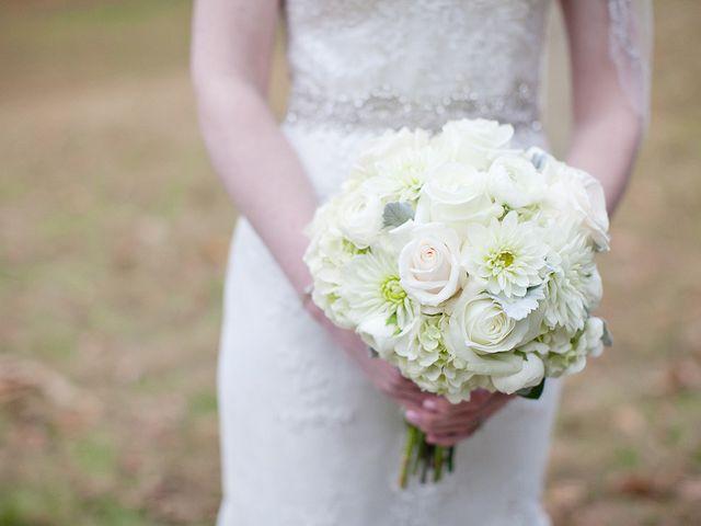 Caitlin and Ryan's Wedding in New Hope, Pennsylvania 14