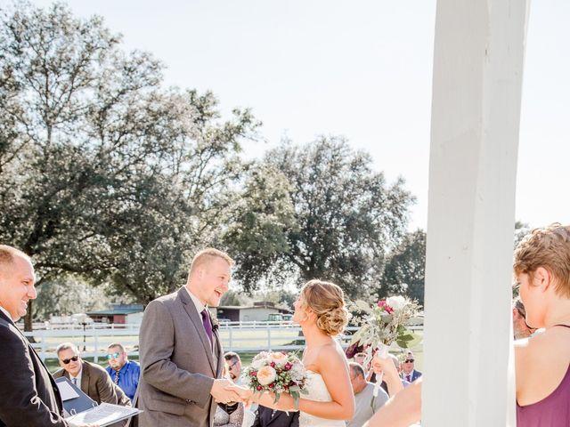 Matt and Susan's Wedding in Milton, Florida 25