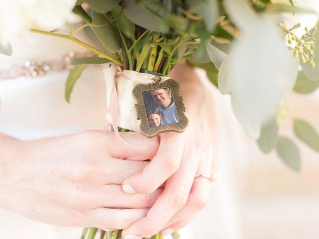 Gabe and Amanda's Wedding in Lynchburg, Virginia 2