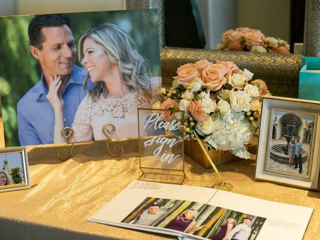 Andy and Sara 's Wedding in La Canada Flintridge, California 33