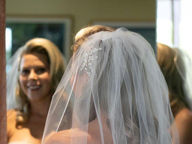 Andy and Sara 's Wedding in La Canada Flintridge, California 20