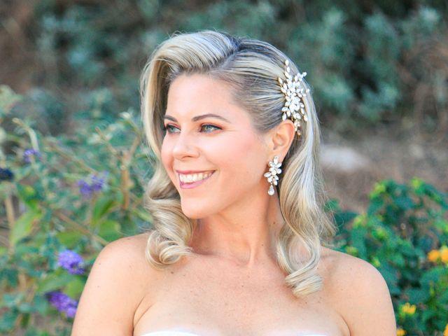Andy and Sara 's Wedding in La Canada Flintridge, California 49