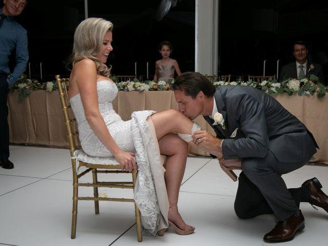 Andy and Sara 's Wedding in La Canada Flintridge, California 78