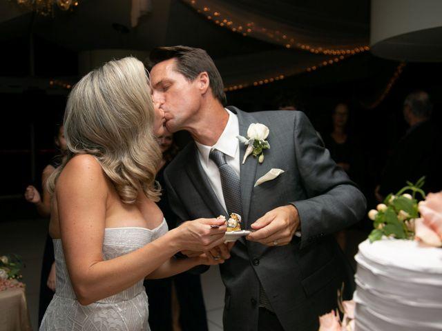 Andy and Sara 's Wedding in La Canada Flintridge, California 68
