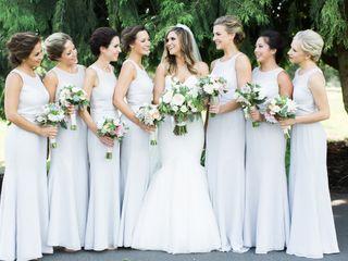 Alyson and Nicholas's Wedding in Junction City, Oregon 3