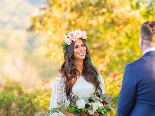 Jordan and Katie's Wedding in Charlotte, Tennessee 44
