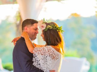 Jordan and Katie's Wedding in Charlotte, Tennessee 60
