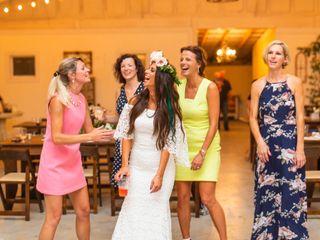 Jordan and Katie's Wedding in Charlotte, Tennessee 65