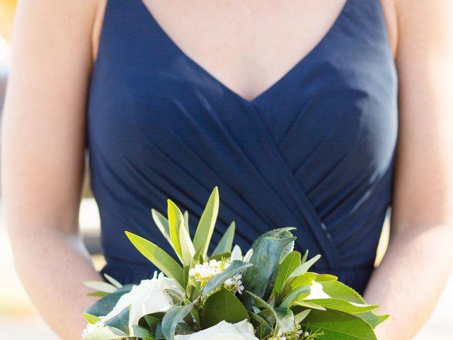Frey and LIsa's Wedding in Kansas City, Missouri 15