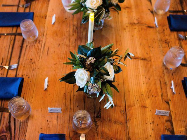 Frey and LIsa's Wedding in Kansas City, Missouri 22