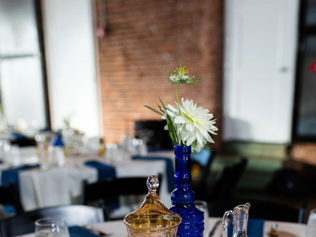 Frey and LIsa's Wedding in Kansas City, Missouri 25