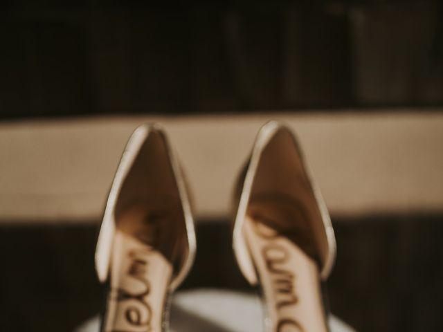 Tom and Dalia's Wedding in Frostburg, Maryland 6