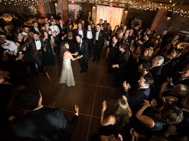 Matt and Jamie's Wedding in Tarrytown, New York 14
