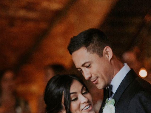 M Montero and Ashley's Wedding in Durham, North Carolina 165