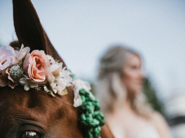 Jaysen and Shannon's Wedding in Mason, Ohio 52