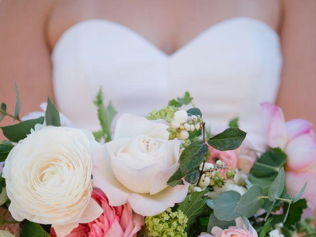 Pete and Nikki's Wedding in Salt Lake City, Utah 45