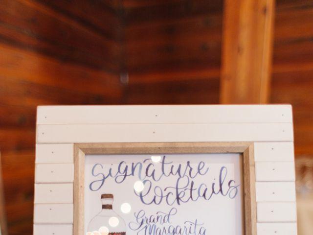 Pete and Nikki's Wedding in Salt Lake City, Utah 57