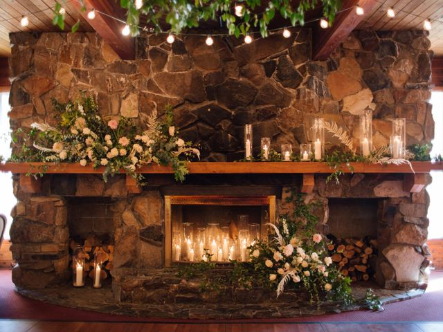 Pete and Nikki's Wedding in Salt Lake City, Utah 76