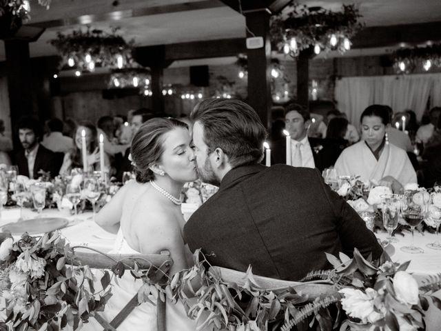 Pete and Nikki's Wedding in Salt Lake City, Utah 78
