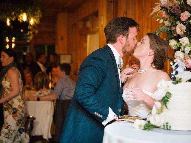 Pete and Nikki's Wedding in Salt Lake City, Utah 84