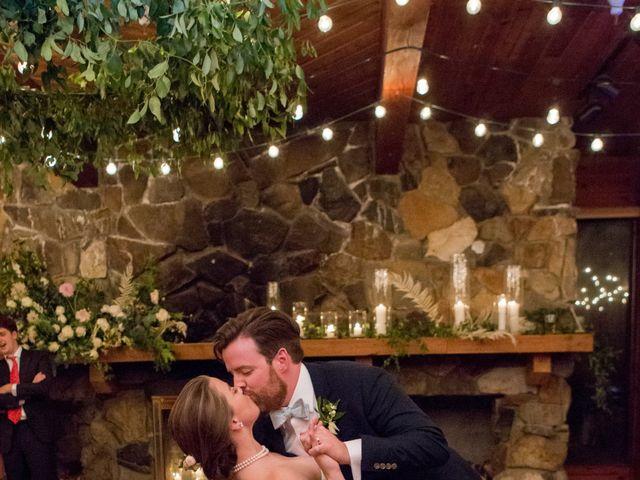 Pete and Nikki's Wedding in Salt Lake City, Utah 87