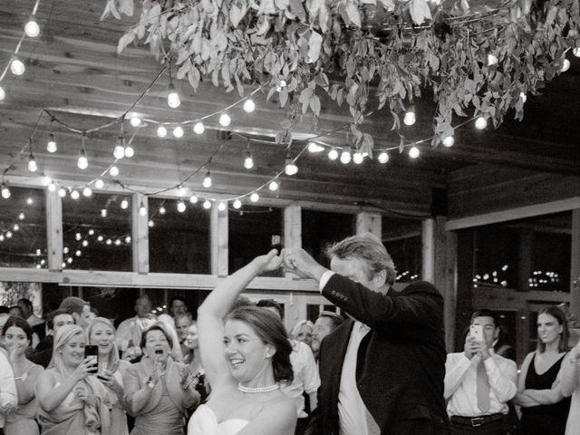 Pete and Nikki's Wedding in Salt Lake City, Utah 89