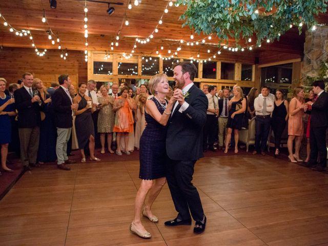 Pete and Nikki's Wedding in Salt Lake City, Utah 90