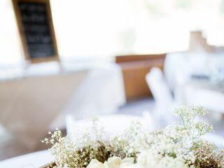 Lauren and Matthew's Wedding in Newport, North Carolina 23