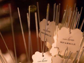 Lauren and Matthew's Wedding in Newport, North Carolina 32