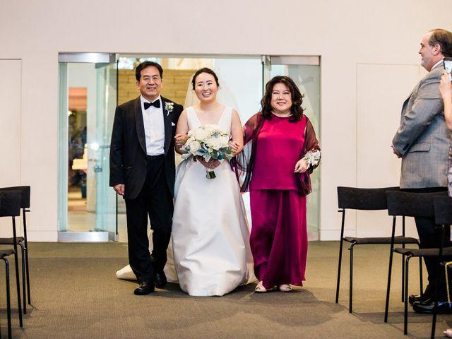 Allison and Fori's Wedding in Lincoln, Massachusetts 29
