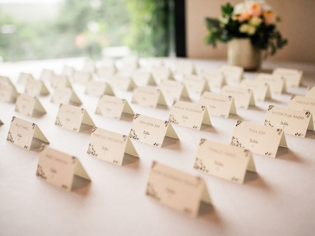 Allison and Fori's Wedding in Lincoln, Massachusetts 30