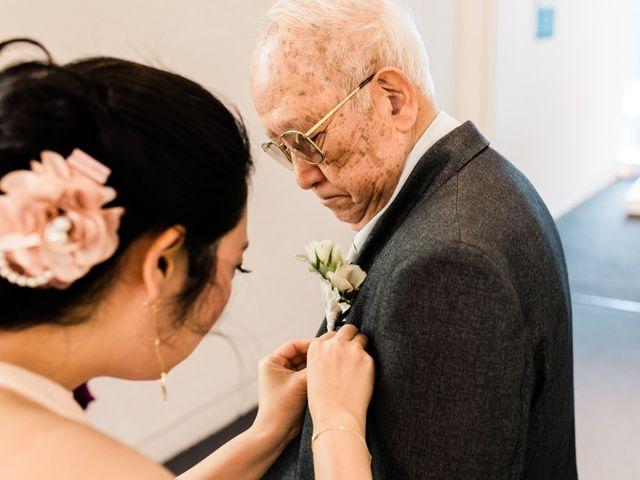 Allison and Fori's Wedding in Lincoln, Massachusetts 32