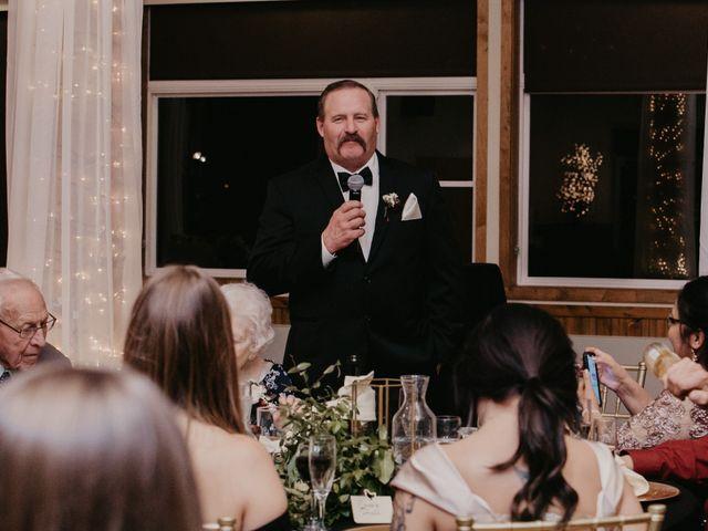 Alex and Kayla's Wedding in Glenwood, Minnesota 66